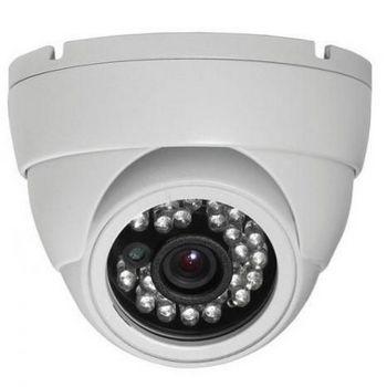 câmera de segurança dvr
