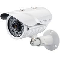 venda de câmeras de segurança