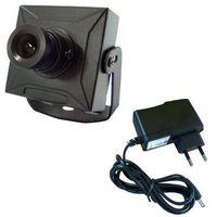 kit câmera de segurança residencial