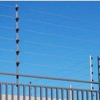 preço de cerca elétrica residencial