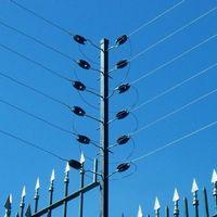 preço da cerca elétrica