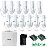 Instalação de interfone em condomínio